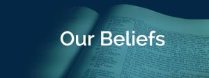 Our-Beliefs