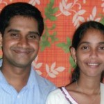 ravi and isabelle