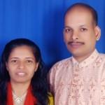 thane hindi 6