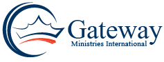 Gateway Ministries International