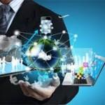 Technology to Transform