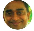 Vasu Vittal